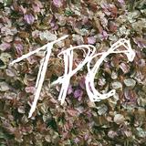 トーキョー・ポリス・クラブ 『TPC』 アタマからケツまでドライヴ感溢れるキャッチーな曲だらけ!