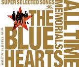日本パンク界の風雲児、THE BLUE HEARTSの結成30周年祝うベスト盤が豪華トリビュート盤付き含む3形態で登場