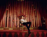 ジェイミー・カラム『Taller』 オルタナティヴなピアノの貴公子が語る、より自由に創作された5年ぶりのアルバム