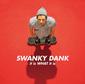 SWANKY DANK 『it is WHAT it is』 ポップ・パンクの殻を突き破る野心に溢れた表情豊かな一枚