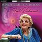 スパークル・ディヴィジョン(Sparkle Division)『To Feel Embraced』ウィリアム・バシンスキー結成の新ユニットによる、不穏だけどご機嫌な音楽