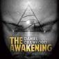 DANIEL CRAWFORD 『The Awakening』 ワイルド・バンチで知られたピアニスト、新世代ジャズの文脈に乗る初作