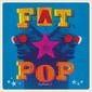 ポール・ウェラー(Paul Weller)『Fat Pop』コンパクトで引き締まった曲が際立たせる渋く力強い歌唱