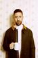 ブルーノ・メジャー(Bruno Major)が新作『To Let A Good Thing Die』を語る。BTSやビリー・アイリッシュも夢中なUKのSSW