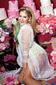 MEGHAN TRAINOR 『Title』 全米チャート連続No.1を記録した〈ぽちゃカワ歌姫〉―【特集:ホット・ガールズ2014】Part.5