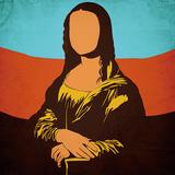 アポロ・ブラウン&ジョエル・オルティース『Mona Lisa』 デトロイトのプロデューサーとNYの硬質系ラッパーがタッグ