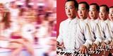 「バンコクナイツ」トリビュート盤シリーズ最終章、エマーソン北村&空族・富田が歌うオザワとバビロンバンド版がリリース