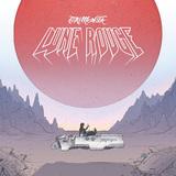 トキモンスタ 『Lune Rouge』 西海岸屈指のプロデューサーへ成長遂げた才媛のエレガントかつポップな3作目