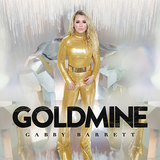 ギャビー・バレット(Gabby Barrett)『Goldmine』若き大歌手がドラマティックなサウンドで聴かせる貫禄の歌唱