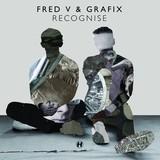 FRED V & GRAFIX 『Recognise』