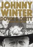 ジョニー・ウィンターの晩年追ったドキュメンタリーDVDは、デレク・トラックスらの証言で影響力のデカさを立体化&日本での演奏シーンも