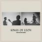キングス・オブ・レオン(Kings Of Leon)『When You See Yourself』チープなキーボード使いが光る、キャリア史上最もスマートな仕上がり