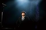 ASKAがBlu-ray+LIVE CD『premium ensemble concert -higher ground- 2019>>2020』を機に語る、音楽家としての半生/現在/展望