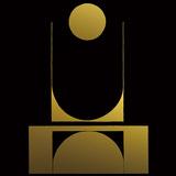 アフリカン・サイエンシーズ、ムーディーマンやセオパリと並んでマストなモダン・ブラック音楽紡ぐ3作目