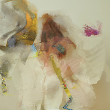 フロック・オブ・ダイムズ(Flock Of Dimes)『Head Of Roses』ワイ・オークのジェン・ワズナーが声で癒すインディー・フォーク