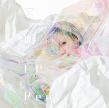 Reol 『文明EP』 〈音楽で新しい文明を作る〉というコンセプトも納得!? 異形トラップなど才気走った4曲