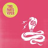 '68 『Two Parts Viper』 元・チャリオットのフロントマン擁する新バンドによるアルバム