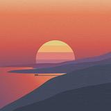 サーフェシズ(Surfaces)『Pacifico』太平洋の美しさを意識しながら作られた極上のチル・ポップ