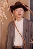 Kan Sano『Ghost Notes』 トレンドとは別のところにある自分なりのネオ・ソウル