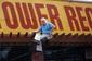 元タワー店員のデイヴ・グロールも登場! 米国タワレコの盛衰描いたドキュメンタリー映画「オール・シングス・マスト・パス」