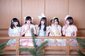 【特集:ZOKKON OF THE YEAR 18→19】コドモメンタルINC.のニューカマー、星歴13夜に初インタヴュー!