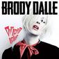 BRODY DALLE 『Diploid Love』――元ディスティラーズのフロントウーマンによるガービッジやストロークスの面々が参加した初ソロ作