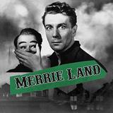 グッド、ザ・バッド・アンド・ザ・クイーン 『Merrie Land』 行方が定まらない英国の混沌とも重なる、滑稽で悲しくて優しい11の曲