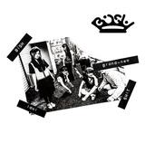 解散したBiSに代わる〈新生クソアイドル〉ことBiSH、青春詰め込んだ初フル作は松隈ケンタ製の楽曲もエモい心震わせる名盤