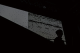 池田亮司(Ryoji Ikeda)『music for percussion』聴こえない形、見えない構造