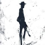 ゲイリー・クラークJr 『This Land』 ロック、ファンク、ヒップホップ、R&Bを咀嚼した新世代のブルースマン