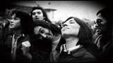 「サウンド・オブ・レボリューション~グリーンランドの夜明け」 グリーンランド語で歌った最初のロック・バンド〈スミ〉のドキュメンタリー