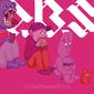 VA『O.B.S -obsession-』SKY-HI+SHIMIプロデュースの空音&クボタカイなど、新たな息吹を感じられる20組