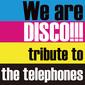 無期限活動休止に突入のthe telephones、THE BAWDIESやナカコーにFragmentら参加のトリビュート盤&武道館DVD登場