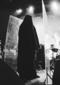 """ポエムコアの創設者・BOOLが初フィジカル作をリリース、downyの青木裕プロデュース曲""""Xline""""試聴可"""