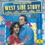 レナード・バーンスタイン『ウエスト・サイド・ストーリー』『キャンディード』 生誕100年、DGが音楽劇2作のCD&DVDセット再発