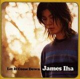 James Iha『Let It Come Down』等身大の喜びや悲しみが詰まった、心を軽くしてくれる歌と言葉