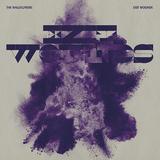 ウォールフラワーズ(The Wallflowers)『Exit Wounds』長時間かけて練り上げられた燻し銀のルーツ・ロック