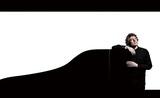 ポール・ルイス『ハイドン:ピアノ・ソナタ集』 生きることは変わっていくこと。