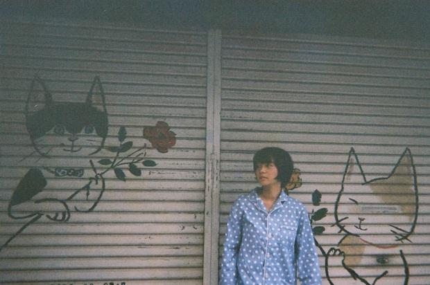宅録作家・tamao ninomiyaが入江陽やhikaru yamadaら参加の初フル作をカセットでリリース tofubeatsからコメントも