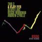 TRIO 3、VIJAY IYER 『Wiring』 オリヴァー・レイクらジャズ界の長老トリオと旬のピアニストの共演作