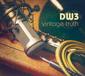DW3 『Vintage Truth』 US西海岸のトリオによる2作目はAOR~フュージョン風味も芳しい流麗なR&B盤