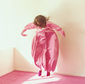 YUKI『forme』川本真琴、Chara、津野米咲ら参加の〈2回目のソロ・デビューのような〉アルバム