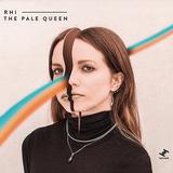 RHI『The Pale Queen』霞がかかったローファイ・ビートと不穏な幻想ムードを醸すビートメイカー