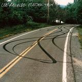 リー・ラナルド 『Electric Trim』 ソニック・ユースのギタリストによる、実験的だが朗らかな歌モノ作品