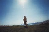 遠藤周作「沈黙」 長崎と天草地方の潜伏キリシタン関連遺産が世界文化遺産に登録─あの夏も蝉は暑苦しく鳴いていたか