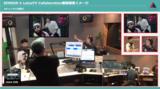 InterFM「sensor」× LotusTV、番組放送中に買い物できる〈買えるラジオ〉を始動 初回はTOWER DOORSがaimiを招きライブ