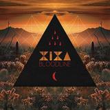 アリゾナ発バンドのシクサ、ペルーのサイケ・クンビアをパンキッシュ&砂漠のブルース的にプレイしポップなセンスでまとめた新作