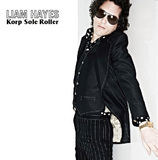 LIAM HAYES 『Korp Sole Roller』
