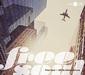 VA 『Free Soul~2010s Urban-Groove』 フリー・ソウル視点で選ぶ10年代クラシックスの〈グルーヴ〉編