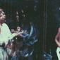 ラスツ 『Illuminations』 縦ノリのギター・リフ+マイブラ顔負けのリヴァーブ多めなUKの兄弟デュオの初作